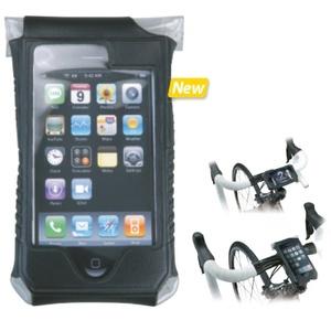 Torba Topeak SmartPhone Dry Bag dla iPhone 4 TT9816B, Topeak