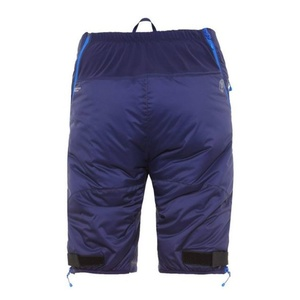 szorty Direct Alpine Logan indigo, Direct Alpine