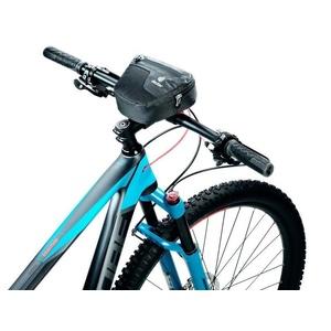 Torebka do rower DEUTER City Bag black, Deuter