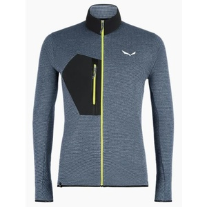 Kurtka Salewa PEDROC PL M FULL-ZIP 27719-0316, Salewa
