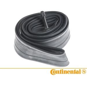 Dusza Continental COMPACT 20 1,9-2,5 A34 Szeroki, Continental