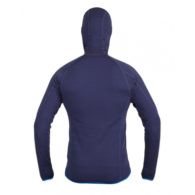 Bluza Direct Alpine całoroczny Dragon indigo/blue, Direct Alpine