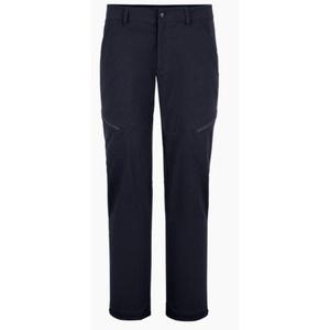 Spodnie Salewa Puez CONCEPT DST M PANT 27745-3986, Salewa
