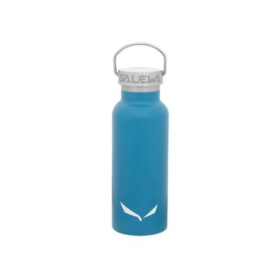 Butla Salewa Valsura Insulated 0.45L maui blue, Salewa