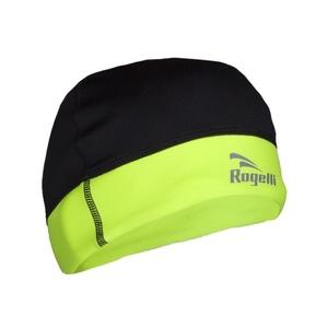 Elastyczna czapka Rogelli LESTER 890.022, Rogelli