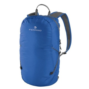 Plecak Ferrino BAIXA blue 75800, Ferrino