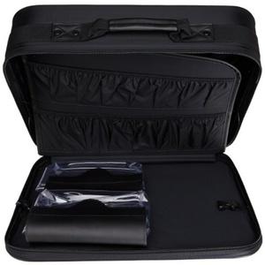 Torba adidas FB MEDYCZNY CASE Z10086, adidas