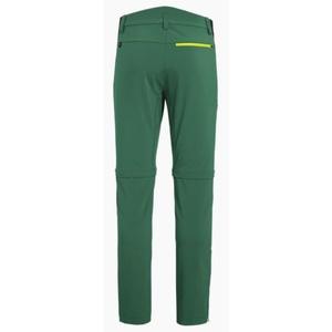 Spodnie Salewa Puez 2 DST M 2/1 PANT 26341-5941, Salewa
