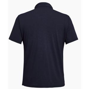 Koszulka Salewa DRI-RELEASE M S/S POLO 27004-3980, Salewa