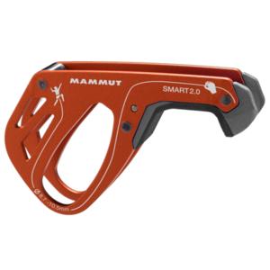 Asekuracja Smart 2.0 Orange, Mammut