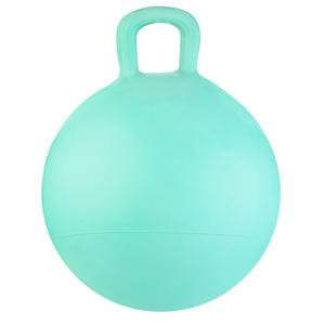 Skacząca  piłka Spokey HASBRO 45 cm, zielony, Spokey
