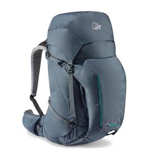 Plecak LOWE ALPINE Altus ND 50:55 łupek / sl, Lowe alpine