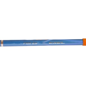 do unihokeja kij EXEL P100 BLUE 2.6 101 OVAL MB, Exel