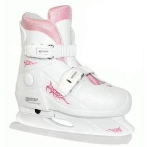 Łyżwy hokejowe Tempish Expanze Lady Pink, Tempish