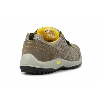 Pracownicza buty Grisport Elba, Grisport