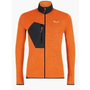 Kurtka Salewa PEDROC PL M FULL-ZIP 27719-4869, Salewa