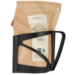 półka do kawy Grower's cup Easy Serve, Grower's cup