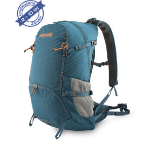 Plecak Pinguin Air 33 2020 blue, Pinguin