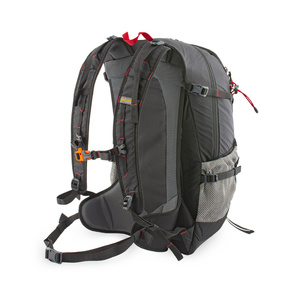 Plecak Pinguin Air 33 2020 black, Pinguin