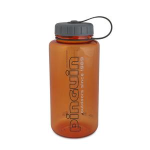 Butla Pinguin Tritan Fat Bottle Orange 2020 1000 ml, Pinguin