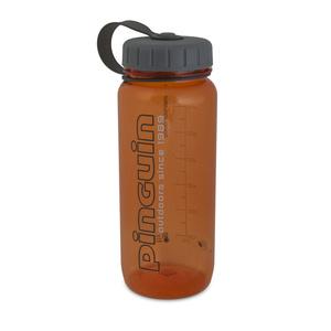 Butla Pinguin Tritan Slim Bottle Orange 2020 650 ml, Pinguin