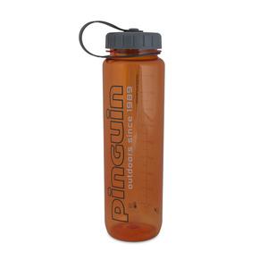 Butla Pinguin Tritan Slim Bottle Orange 2020 1000 ml, Pinguin