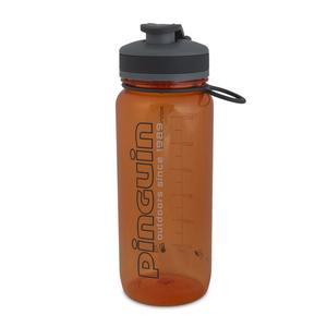 Butla Pinguin Tritan Sport Bottle 0,65L pomarańczowy, Pinguin