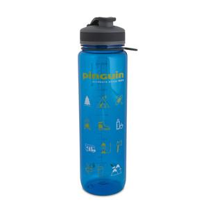 Butla Pinguin Tritan Sport Bottle 1,0L blue, Pinguin