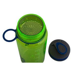 Butla Pinguin Tritan Sport Bottle 1,0L green, Pinguin