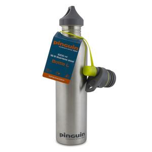 Butla Pinguin Bottle L New, Pinguin