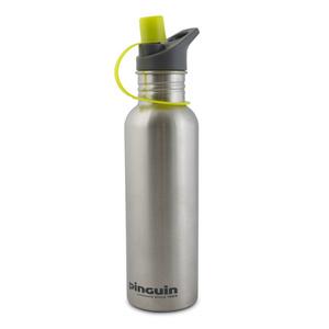 Butla Pinguin Bottle S New, Pinguin