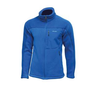 Kurtka Pinguin Impact jacket Blue, Pinguin