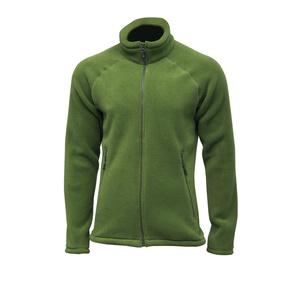 Kurtka Pinguin Montana jacket Green, Pinguin