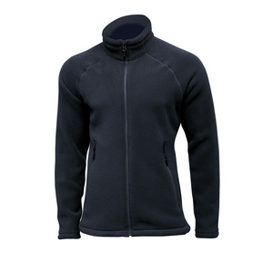 Kurtka Pinguin Montana jacket Black, Pinguin