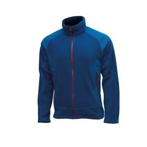 Kurtka Pinguin Canyon jacket Blue, Pinguin