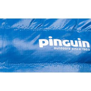Kurtka Pinguin Hill jacket Petrol, Pinguin