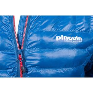 Kamizelka Pinguin Hill Vest Petrol, Pinguin