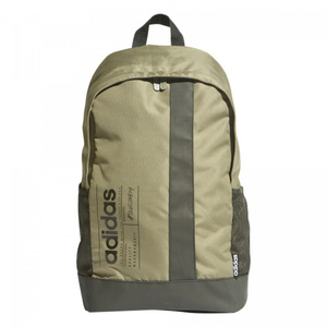 Plecak adidas Linear GU BP FL3679, adidas