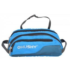 Kosmetyczna torebka Husky Fly niebieski, Husky