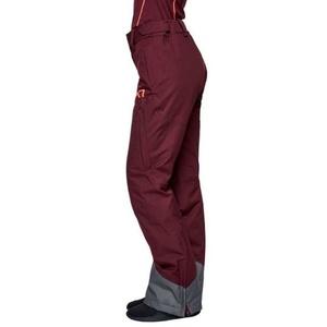 Damskie sportowa spodnie Kari Traa Front Flip Jam, Kari Traa