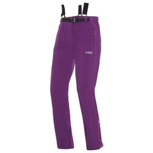 Spodnie Direct Alpine Sissi Lady violet, Direct Alpine
