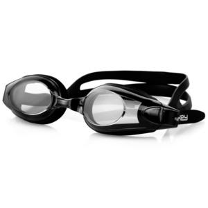na basen okulary Spokey ROGER czarne, Spokey