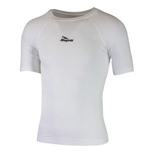 Męskie koszulka Rogelli CORE, Rogelli
