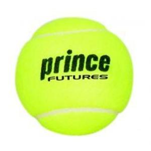 Tenis Piłki Prince Futures (4ks) 7G304000, Prince