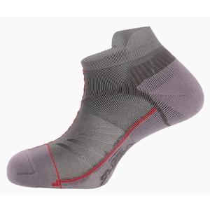 Skarpety Salewa Lite Trainer Sock 68084-3320, Salewa