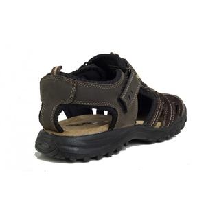 Sandały Grisport Belluno 40, Grisport