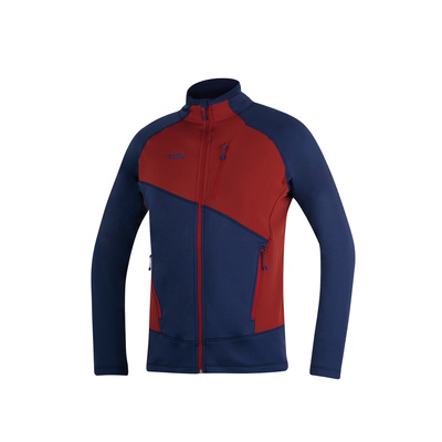Bluza Direct Alpine Gavia indygo / palisander, Direct Alpine