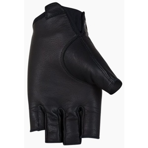 Rękawice Salewa Agner VF DST GLOVES 27088-0910, Salewa