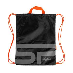 Sportowe torba Spokey GYMBAG, Spokey