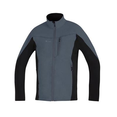 Kurtka Direct Alpine Glider grey/blue
